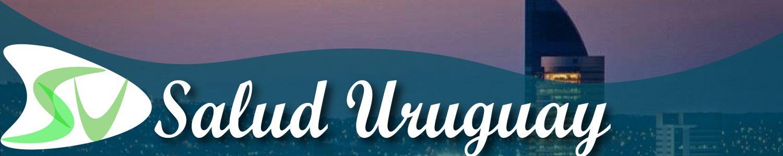 Salud Uruguay - Portal de Salud Uruguay