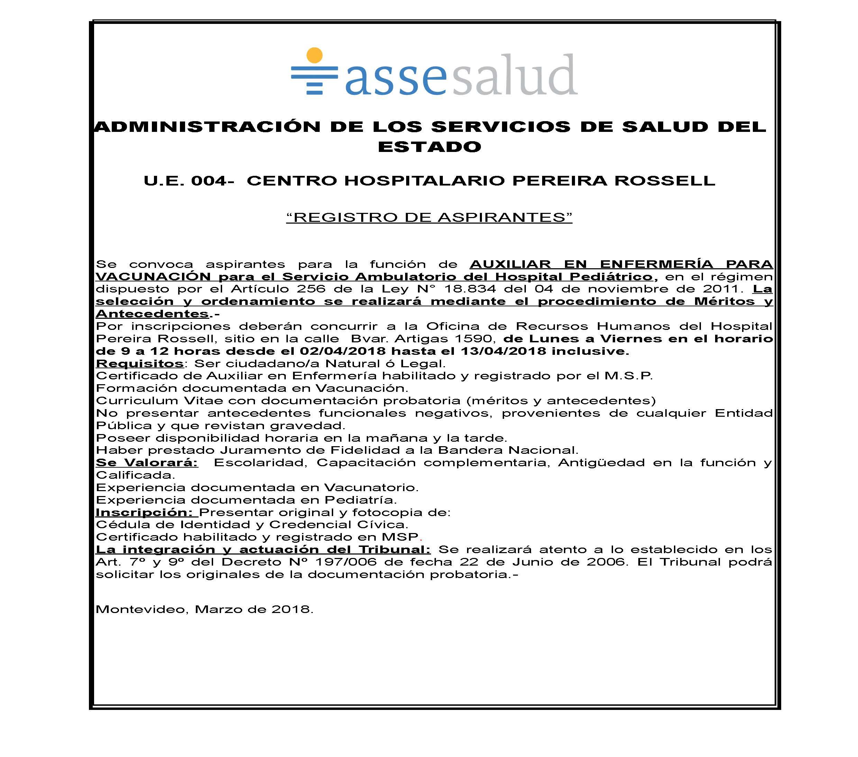 Increíble Resumen Profesional Para Reanudar La Enfermería Molde ...