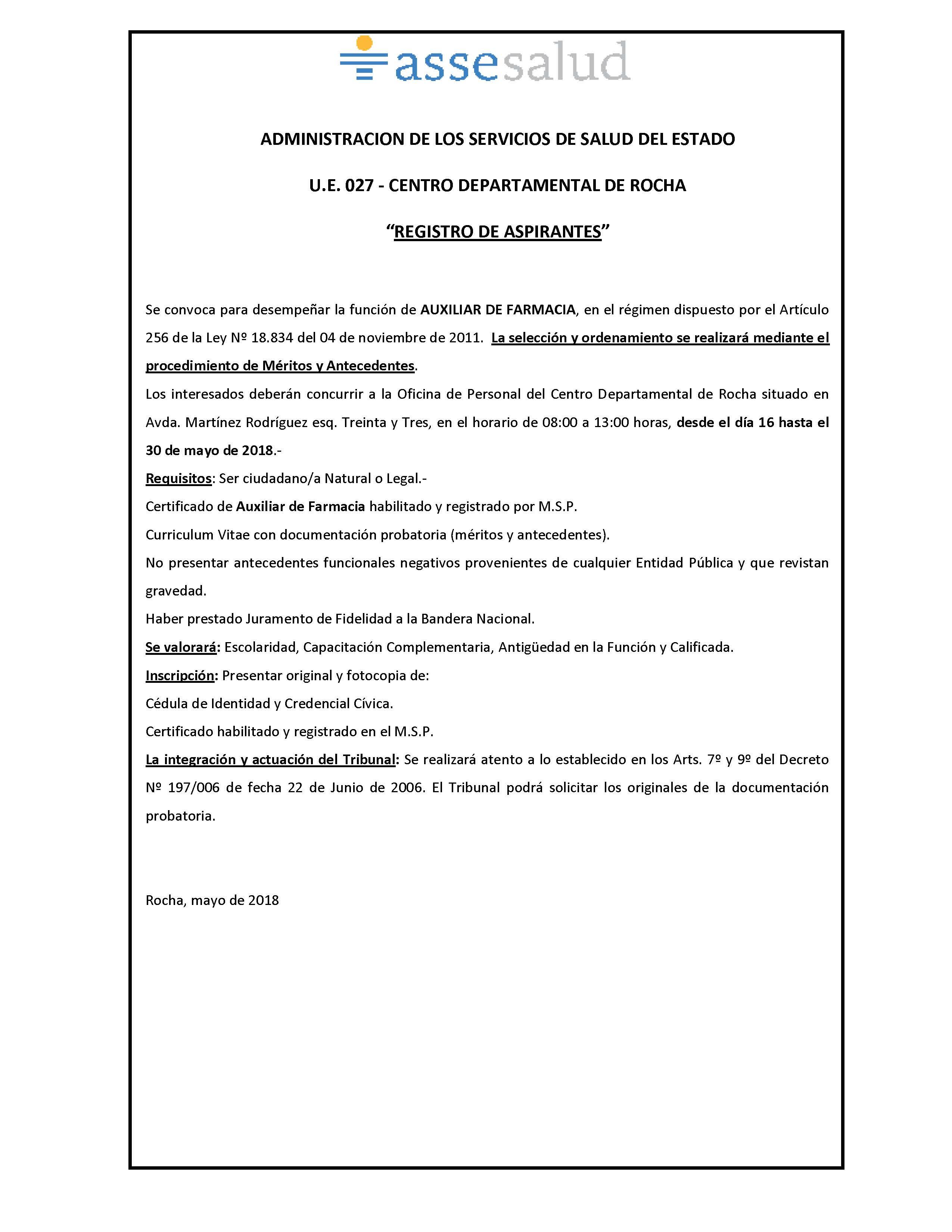 Excepcional Currículum De Asistente De Oficina Imagen - Ejemplo De ...